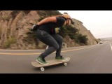 California Bonzing Skateboards - Yvonne Byers