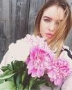 Светлана Незванова фото #41