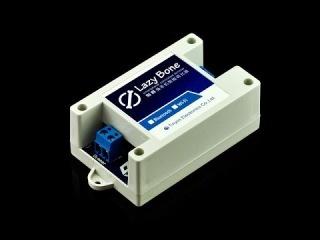 Контролер ON OFF SmartPhone Controlled Light Dimmer Wifi Bluetooth управление приборами