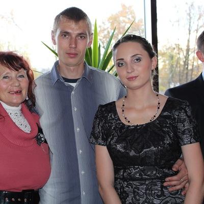 Сергей Новиков, 13 мая , Калининград, id51364382