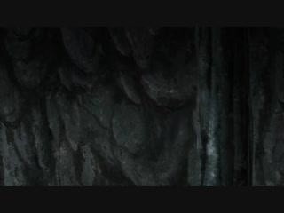 Наруто 3 сезон 76 серия (Боруто: Новое поколение, озвучка от Rain.Death)