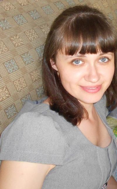 Ольга Кондратенко, 14 ноября 1982, Запорожье, id182522125