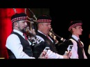 The Epic Cover BURST from Moscow District Pipe Band