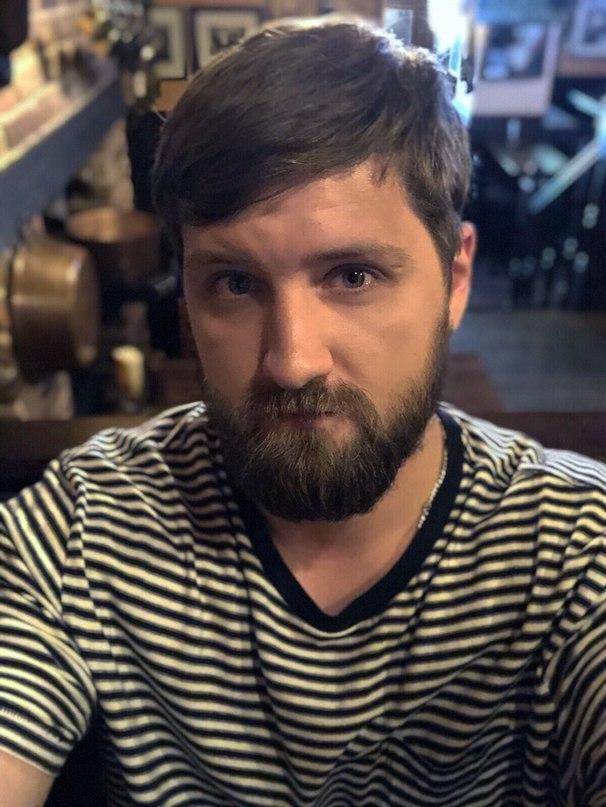 Денис Сидорочев |