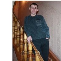 Владимир Семениченко