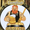 СамБир - Ваша Домашняя Пивоварня