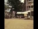 Saigon 1975
