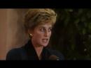 Princess Diana A look back at key moments of her life