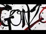 HD Гонзо: Страх и ненависть Хантера С. Томпсона (2008) Алекс Гибни док. фильм