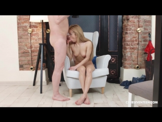 Sonya Sweet - ClubSevеntееn Hardcore [All Sex, Hardcore, Blowjob, Gonzo]