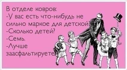 http://cs311924.vk.me/v311924129/7b70/P-_M3jQ775A.jpg