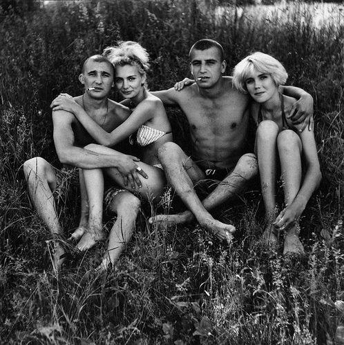 В Чечне сексменьшинств нет  Минюст РФ