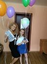 Наталия Суханова фото #17