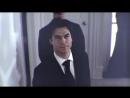 Elena Gilbert | Елена Гилберт | Damon Salvatore | Дэймон Сальваторе | vine