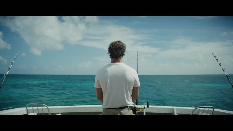 «Море соблазна». Трейлер