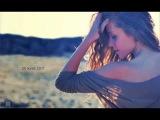 Susana &amp Josh Gabriel - Frozen (Nic Chagall Remix)