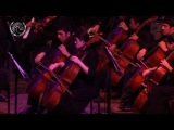 World Peace Orchestra - Capriccio Espagnol, Op. 34