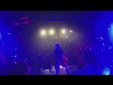 FATES WARNING - The Light And Shade Of Things (Live 2018