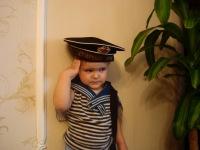 Александр Дикун, 21 января 1991, Киев, id59849329