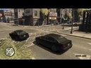 Прохождение GTA 4 на 100 - Миссия 78: Свита (Entourage)