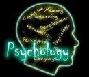 Изображение : Психология, управление неудачами.