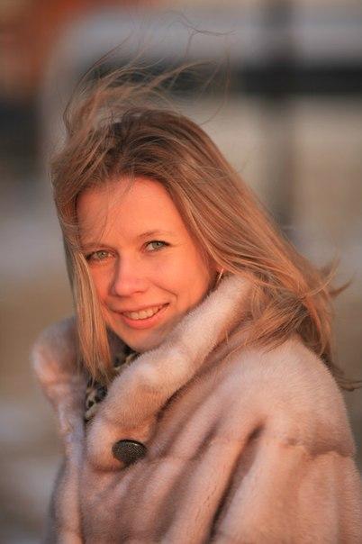 фото из альбома Александры Лебедевой №4