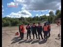 Спасатели города готовятся к купальному сезону