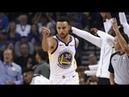OKC Thunder vs Golden State Warriors - Full Game Highlights  Oct 16, 2018  NBA 2018-19