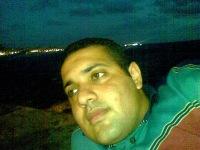 Ahmed Elattar, 26 февраля 1984, Москва, id175276394