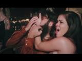 UNCENSORED Music Video (69)