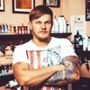 tattoo_shpuntov_vn