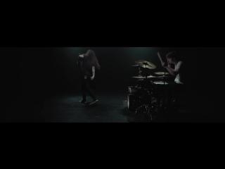 Shields - Black Dog #rockovo_klip