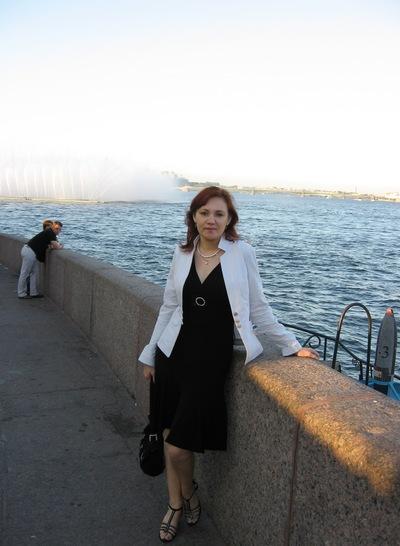 Майя Виноградова, Запорожье, id229316605