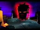 Crash Bandicoot 3 UNK