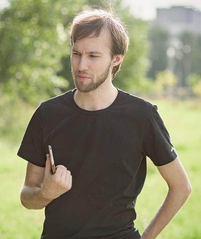 Егор Шимко