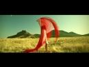 Lena Teisheu presents clip Shamil Khanaev Coco Jamboo