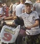 Славутич Філімонов, 19 мая 1987, Магнитогорск, id181787722