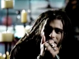 Ill Nino - This Time's For Real 480