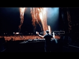 Hardwell Suyano feat. Richie Loop - Light It Up (Official Music Video)