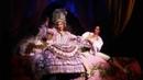 Трейлер мюзикла «Призрак Оперы» в Москве
