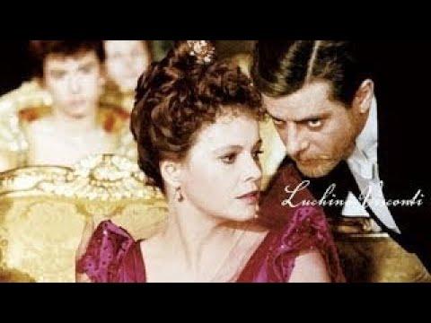 Невинный .FRIT.1976(реж.Лукино Висконти, в гл.роли Лау