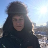 КириллКириллов