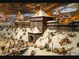 Мифы о монголо-татарском иге