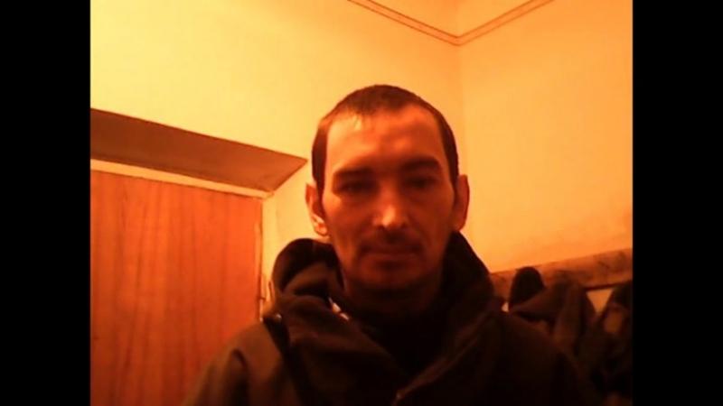 Погибшим 13.02.15 в Дебальцево антифашистам посвящается