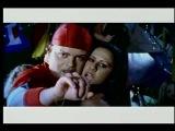 Enamorame - Papi Sanchez - Enamorame (Official Video HQ) By