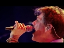 A-ha — Summer Moved On - Ending On A High Note - Oslo, Spectrum, 4.12.10 HD