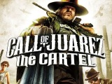 Call of Juarez the Cartel Launch Trailer [HD]
