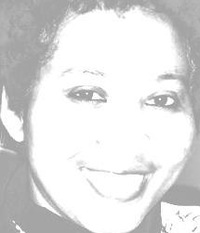 Maria Daley, 18 октября , id206035540