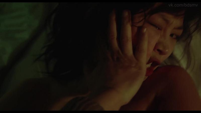 сексуальное насилие(изнасилования,rape) из фильма: Мёбиус(Moebiuseu) - 2013 год, Ли Ын-у