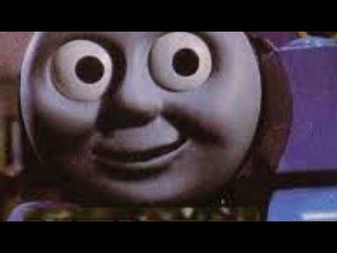 Thomas the Tank Engine Meme Compilation